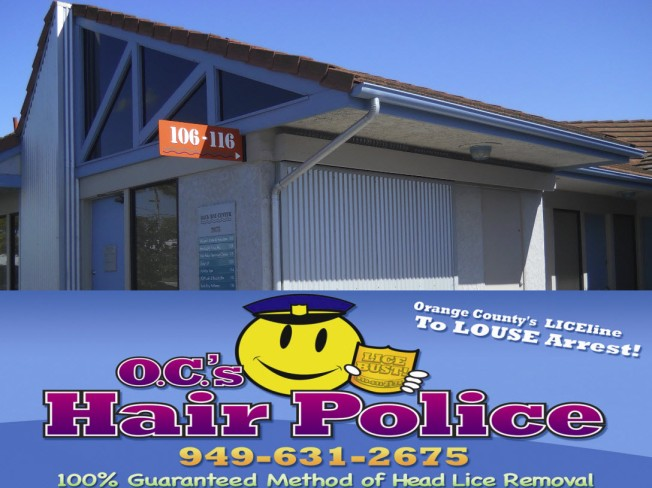 Lice Treatment Costa Mesa,Lice Removal Costa Mesa,Head Lice Orange County,Head Lice Costa Mesa,OC Lice Removal, Lice Treatment Irvine,Lice Removal Irvine,Head Lice Irvine,Irvine Lice Removal,Lice Treatment Santa Ana,Lice Removal Santa Ana,Head Lice Santa Ana,Santa Ana Lice Removal, Lice Treatment Anaheim,Lice Removal Anaheim,Head Lice Anaheim,Anaheim Lice Removal, Orange County Lice removal