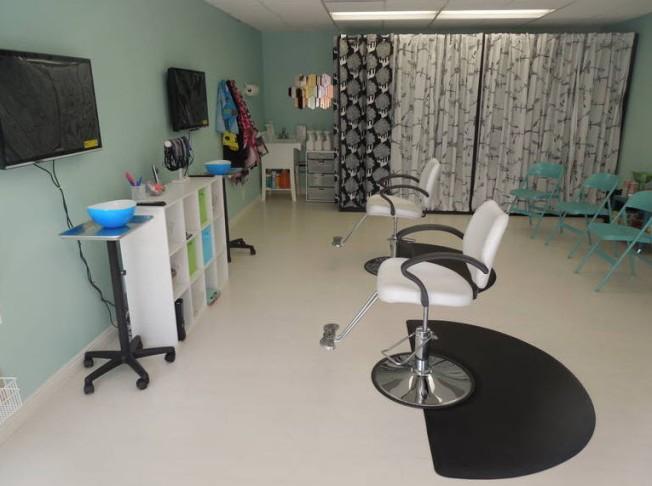 Lice Treatment Costa Mesa,Lice Removal Costa Mesa,Lice Treatment Santa Ana,Lice Removal Santa Ana