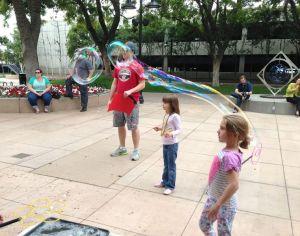 bubbles7