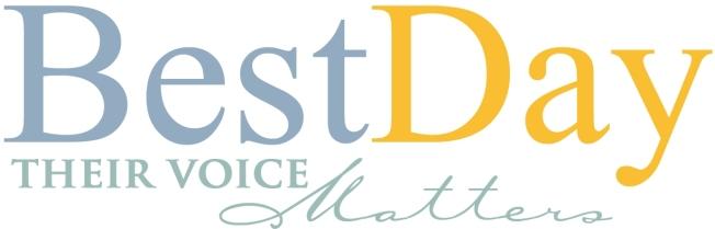 bestday_logos
