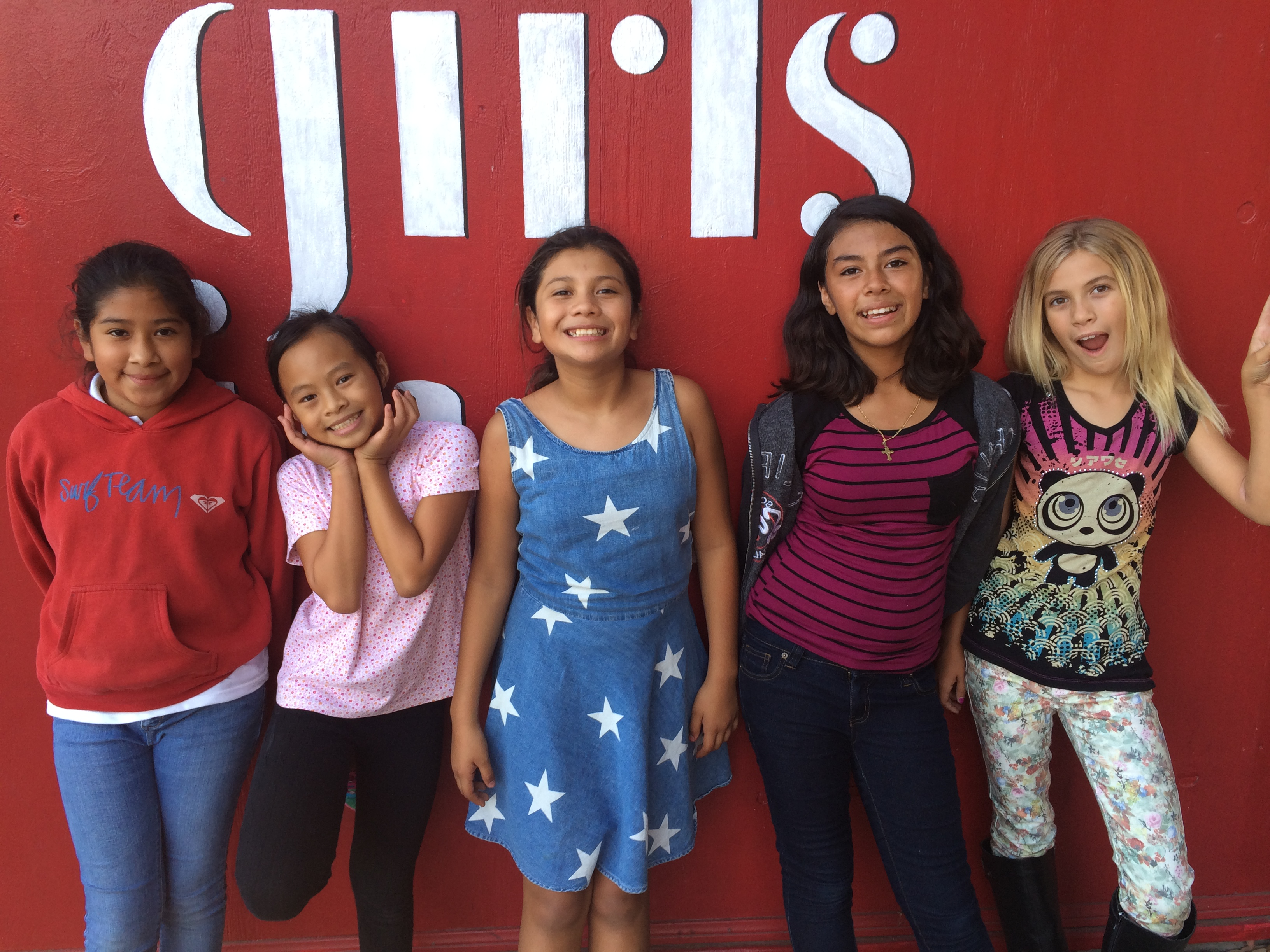 costa mesa girls Our services the boys & girls clubs of central orange coast is one of the busiest and most effective organizations in orange county we are proud to have the courage and expertise to tackle some of the most challenging.