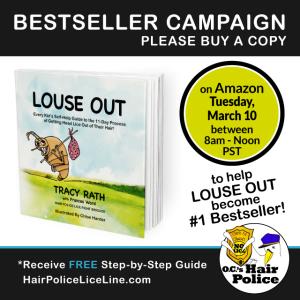 LouseOut-640x640-Amazon