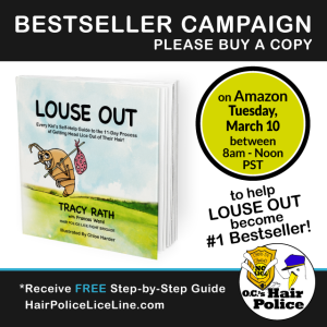LouseOut-640x640-Amazon