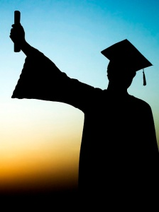 WebsiteGraduationPostPic