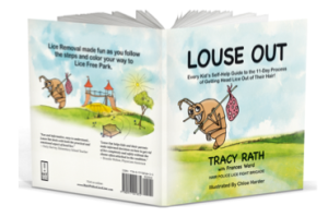 LouseOutFront_BackCover